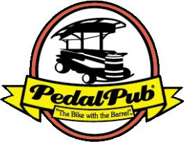 pedalpub-logo